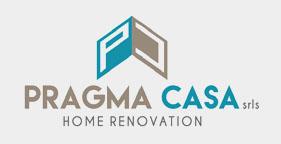 Pragma Casa – Home Renovation